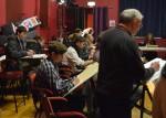 manchester art classes (14)