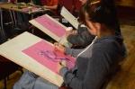 manchester art lessons