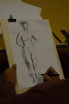 drawing lessons in manchester (16)