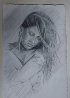 Lauren