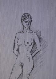 Tara (11)