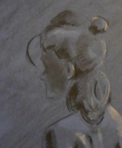 Isabel (2)