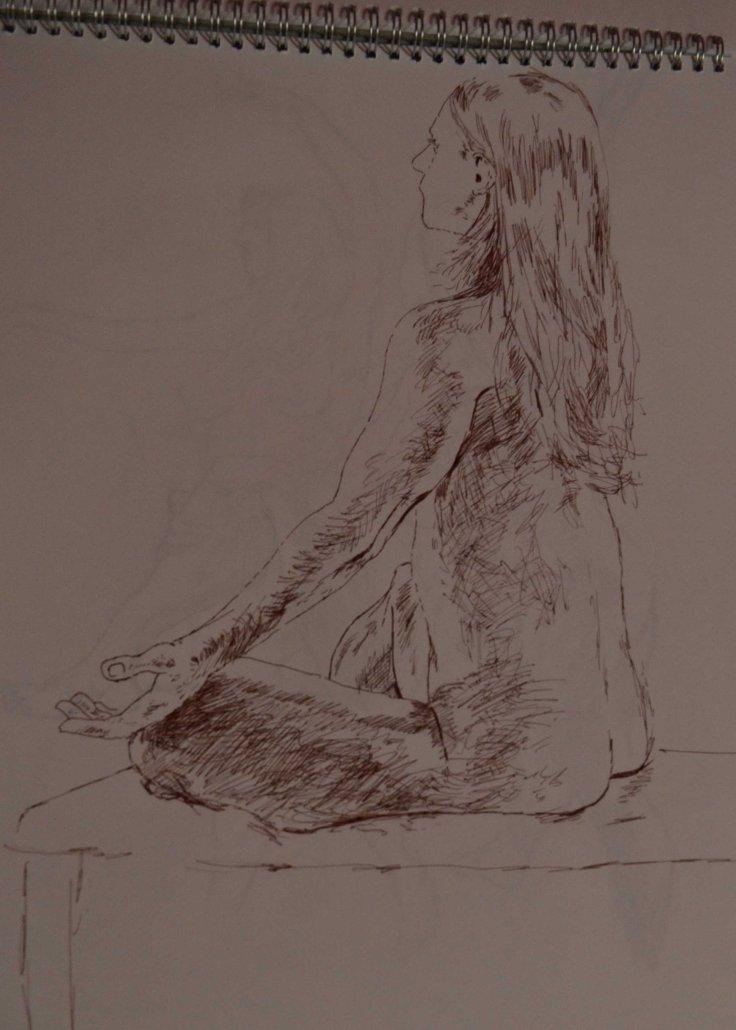 Maria (12)