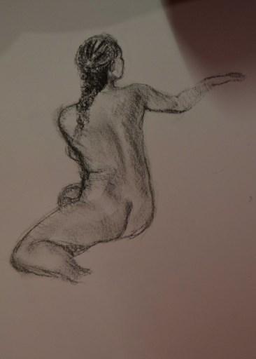 Maria (9)