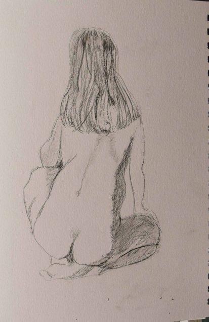 Maria (11)