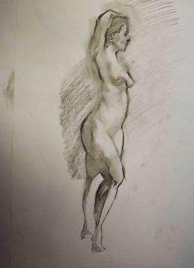 Maria (4)