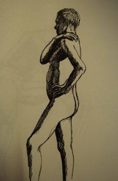 adam (3)