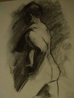 adam (5)