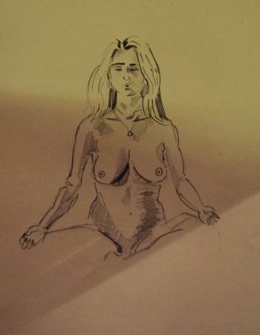 Laura (3)