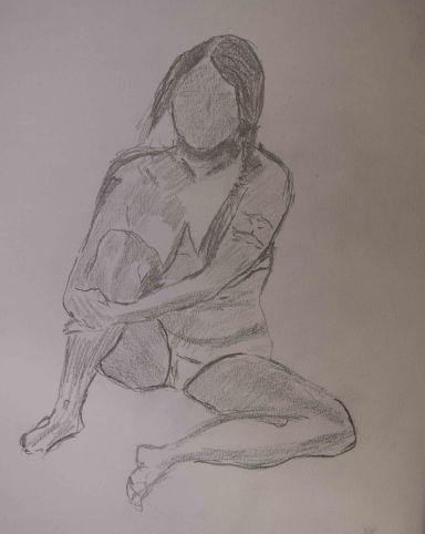Lauren (11)