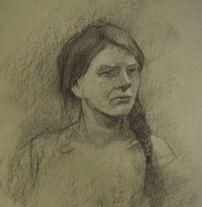 Lauren (8)