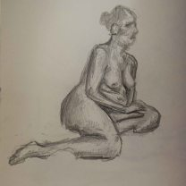 Marrisa (18)