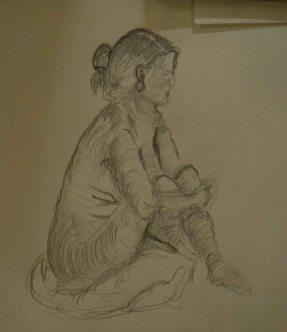 Marrisa (8)