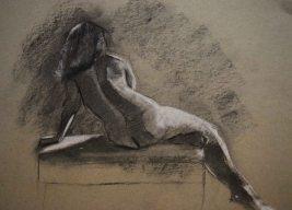 Maria (3)