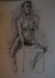 Mary (14)