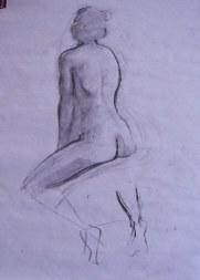 Mary (3)