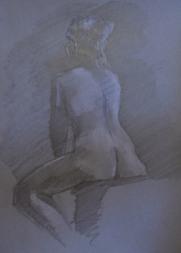 Mary (4)
