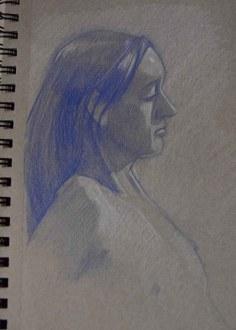 Sarah (4)