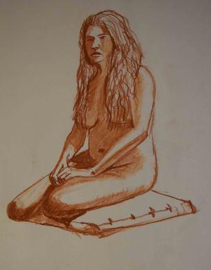 Laura (1)