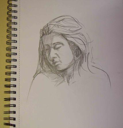 Laura (19)