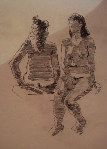 Liz&Jaz (9)