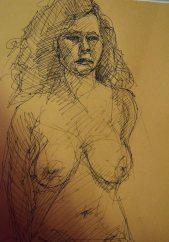 Maralie (2)