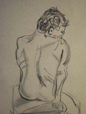 Adam (4)
