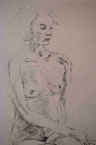 Henrietta (3)
