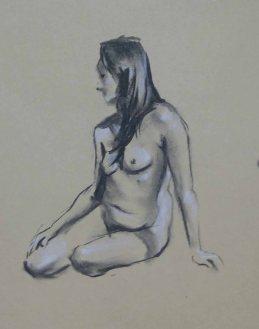 Oksana (2)