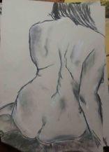 Oksana (4)