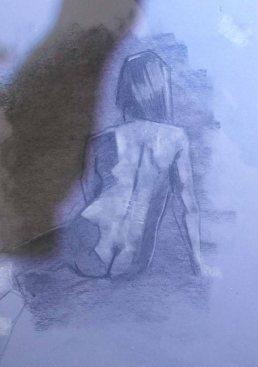 Oksana (6)