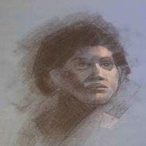 Ossie (2)