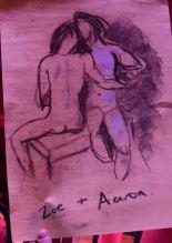 Zoe&Aaron (10)