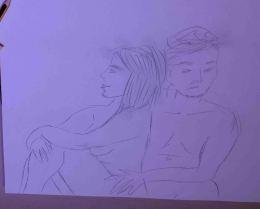 Dan&Julia (5)