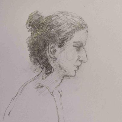 Sophie (5)