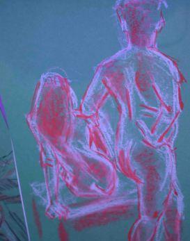 Adam&Oksana (11)