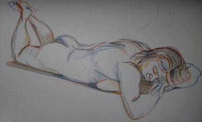 Ciaren (1)