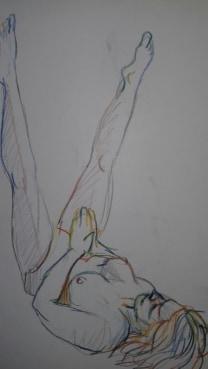 Ciaren (3)