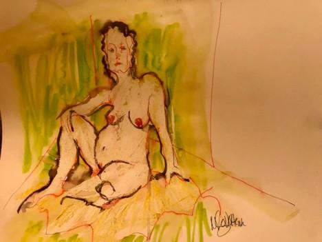 Margo (3)