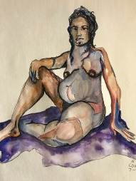 Rita (4)